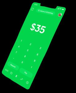 http://cash.app/$crazybobs4u